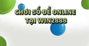 choi-so-de-online-tai-win2888